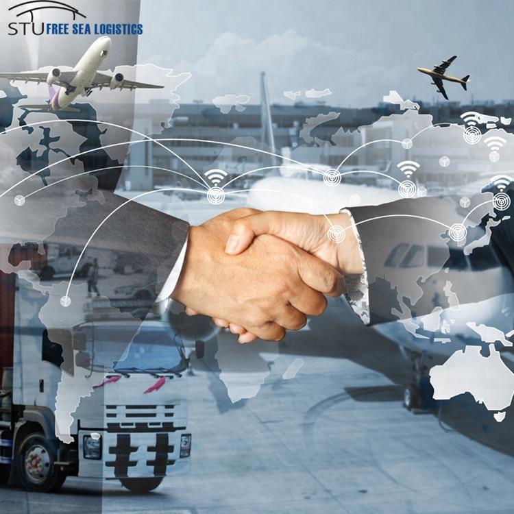海運菲律賓專線空運空派派送到門一手莊家高效清關特快提取服務 2