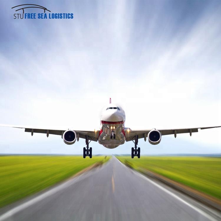 Air freight FCL LCL from China to southeastern Asia to door 1
