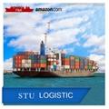 Shenzhen Freight Forwarder To USA FBA Door to Door Service  3