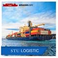 Shenzhen Freight Forwarder To USA FBA Door to Door Service  4