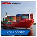 Shenzhen Freight Forwarder To USA FBA Door to Door Service  5