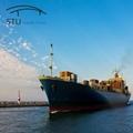 Shenzhen Freight Forwarder To USA FBA Door to Door Service  1