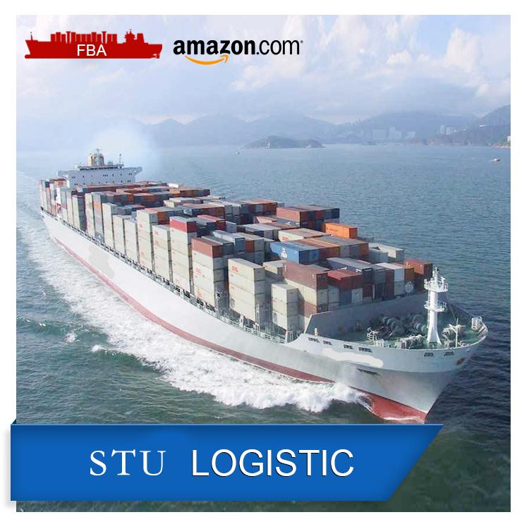 South Africa Battery Air Link To Door From Shenzhen Freight Forwarder 3