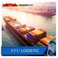South Africa Battery Air Link To Door From Shenzhen Freight Forwarder 4