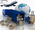 寧波上海到美國紐約港整櫃散貨到港海運雙清服務 4