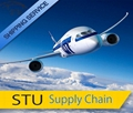 freight forwarder from Guangzhou