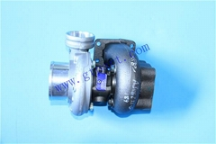 Deutz Turbocharger 04904290/4904290