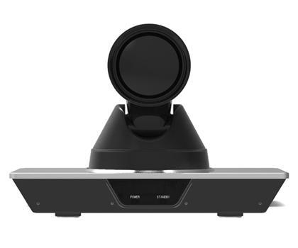 金微視4K 超高清HDbaseT+HDMI+網絡視頻會議攝像機 JWS700T 1