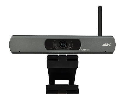 金微視一體化安卓高清視頻會議終端 JWS-C4 1
