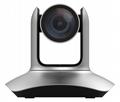 金微視-1080P高清12倍變