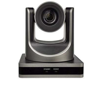 金微視高清USB3.0 1080P視頻會議攝像機 JWS71UV 1