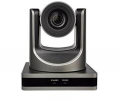 金微視高清USB3.0 1080P視頻會議攝像機 JWS71UV