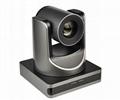 金微視高清USB3.0 1080P視頻會議攝像機 JWS71UV 2