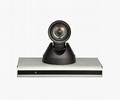 金微視一體化高清視頻會議終端主機 JWS9 2