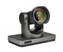 金微視4K超高清HDMI+SDI+網絡視頻會議攝像機 JWS