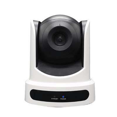金微視高性價比USB高清視頻會議攝像機JWS10U 1