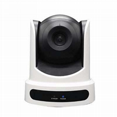 金微視高性價比USB高清視頻會議攝像機JWS10U
