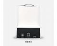 金微視高性價比USB高清視頻會議攝像機JWS10U 2