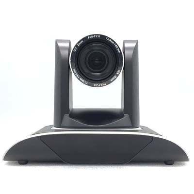 金微視高清DVI/SDI/網絡錄播會議攝像機 JWS900 1