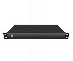 金微視高清精品遠程教學錄播主機 JWS-S800