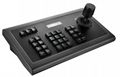 金微視視頻會議攝像頭專用控制鍵
