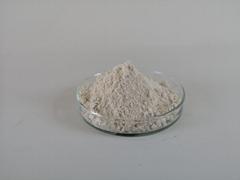 20% Acetamiprid WP