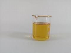 20% Imidacloprid SL