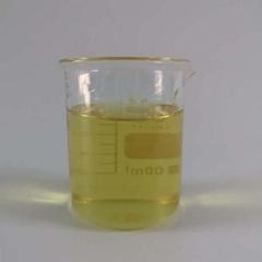 2.0% Emamectin Benzoate+5.0% Acetamiprid EC