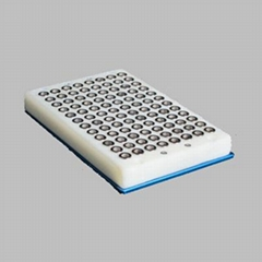環狀PCR板磁力架