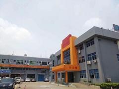 DongGuan Creative Power Homeware Co.,ltd