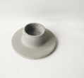 concrete cylinder candle holder made in china 1