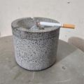 Manufacturers wholesale custom gray