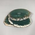 Wholesale Customize Creative Agate Stone