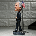object gift for joe biden