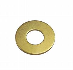 专业生产各种非标标准冲压件