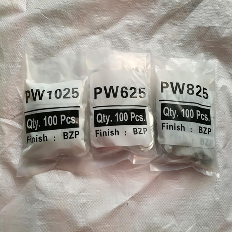 专业生产各种美标冲压件 1