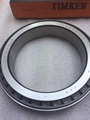 TIMKEN TAPERED ROLLER BEARING JM738249