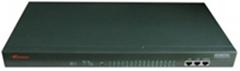 將山科技 大唐高鴻MG3000-R32