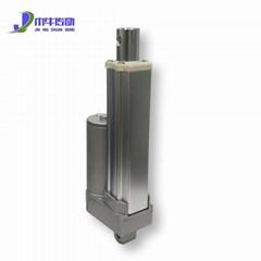 微型直流電動推杆JN125線性驅動器