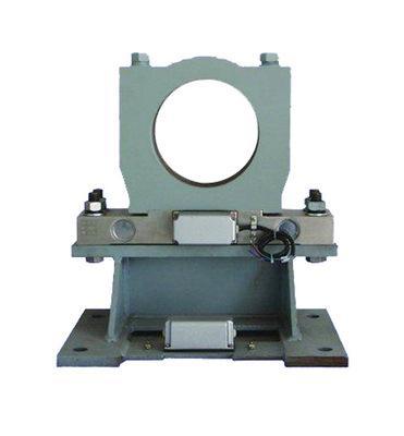 供應超載限制器/起重限制器SQX-2B-5T礦源 2