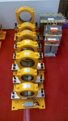 供應超載限制器/起重限制器SQX-2B-5T礦源 3