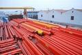 低净空LX1/2/3/5/10/16/20吨电动单梁起重机矿源 3