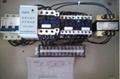 礦源牌KSKYDK5-8型端梁大車控制箱 2