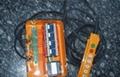 BXLD-5 5T 9M 36V電動葫蘆控制箱 礦山牌 1
