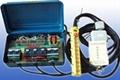BXLD-5 5T 9M 36V電動葫蘆控制箱 礦山牌 4