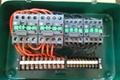礦山牌KXLD5-7型電動葫蘆控制箱 3