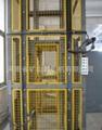 电动葫芦简易货梯用电动葫芦