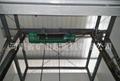 電動葫蘆簡易貨梯用電動葫蘆 2