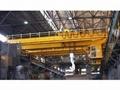 YZS型四梁铸造桥式起重机