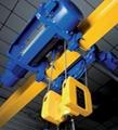 10T/16T/20噸低淨空防爆電動葫蘆 4